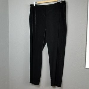 Travelers Collection by Chico's Size 3 P XL Pants
